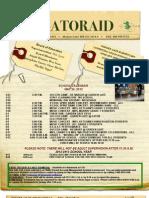 Gatoraid 052412