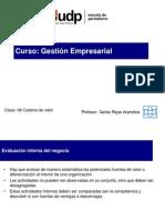 08-escrutiniointerno-100430160017-phpapp01