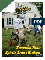 2012-05-24 Calvert Gazette