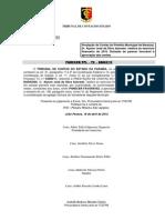 03569_11_Decisao_rmedeiros_PPL-TC.pdf