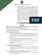 04260_11_Decisao_cmelo_APL-TC.pdf