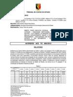 03238_03_Decisao_jcampelo_AC2-TC.pdf