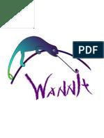 Wannit Logo 2