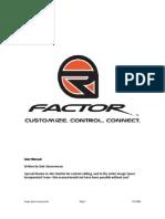 rFactorManual