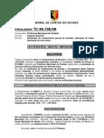 06728_08_Decisao_ndiniz_AC2-TC.pdf
