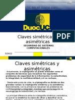 claves_simetricas_asimetricas