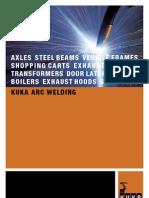 Arc Welding Engl