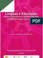 Pinho(2010)_Epilogo