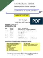2012-06-17_-_regionaux_marche_-_horaires