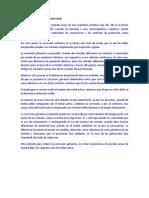 Corrosion Galvanica y Uniforme