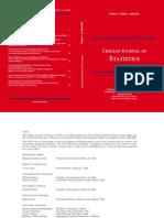 Journal Soche Vol 3.1
