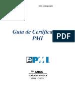 PMIMG_GuiaCertificacao_set2009