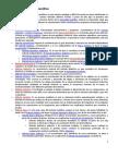 Tipologías de Método Científico