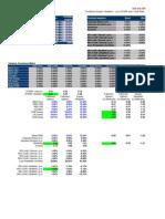 Portfolio_Analytics Coskew and CoKurt VBA3