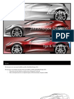 SBD_2012_tips