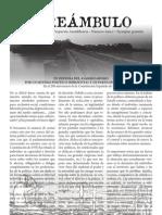publicaciónAdri
