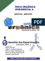 Experimentos Quimica Org