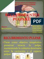 pulpotom-090813155346-phpapp01