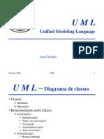 UML 03 DiagClasses Novo