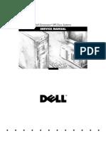 54635a02.pdf