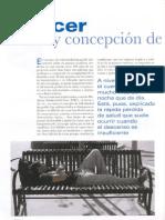 Antonio Tagliati (Plural-21.org) - «Cáncer y concepción de salud y enfermedad» (revista dDona 30)