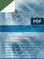 Expo. Consultoria02