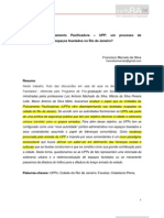 Artigo UPPs (1)jj