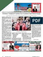 FijiTimes_May 25 2012