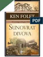 Ken Folet Sunovrat Divova_docx