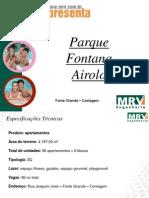 Fontana_Airolo