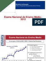 apresentacao_enem_240512