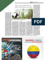 2012 0515 Lombana Cómo Hacer Germinar La Semilla Comercial en El Agro