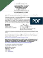 Notice to Contractor 5-23-123027-0