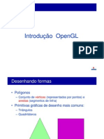 Aula3 Intro OpenGL