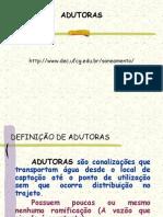 adutoras_atual2