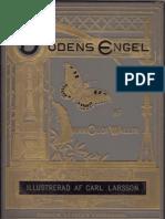 Dodens Engel (Anjo Da Morte)