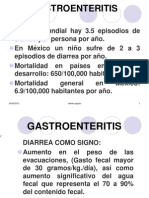gastroenteritis-1213659122688243-8