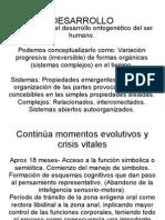 DesarrolloPsicologia Inet1A RUSOINET.jimdo.com