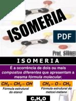 QO-O5-ISOMERIA-PLANA-e-GEOMÉTRICA