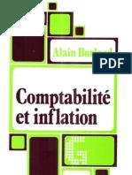 Comptabilite Et Inflation