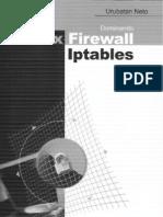 Livro - Dominando Linux Firewall Iptables - Urubatan Neto