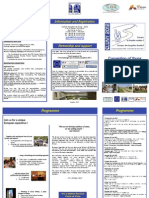 Call for Applications 2012 - Prolongation