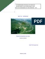 48637831 Apostila Projeto de Estradas I