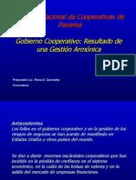 Gobernabilidad__-_Cooperativas