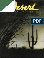 Desert Magazine 1940 November (194011)