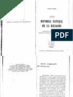 Hume-David-Historia-natural-de-la-religion.pdf