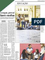 artigo O Globo, 23.4.2012