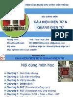 BG_Cau_kien_dien_tu_Thuc_Linh