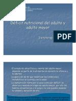 Deficit_nutricional_del_adulto_y_adulto_mayor.pdf