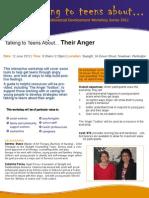TTKA Their Anger June